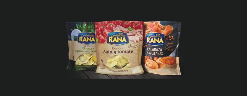 GiovanniRana_nuevo_envase_packaging.png