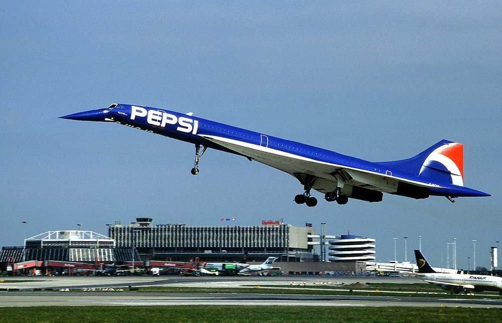 Concorde_pepsi.jpg