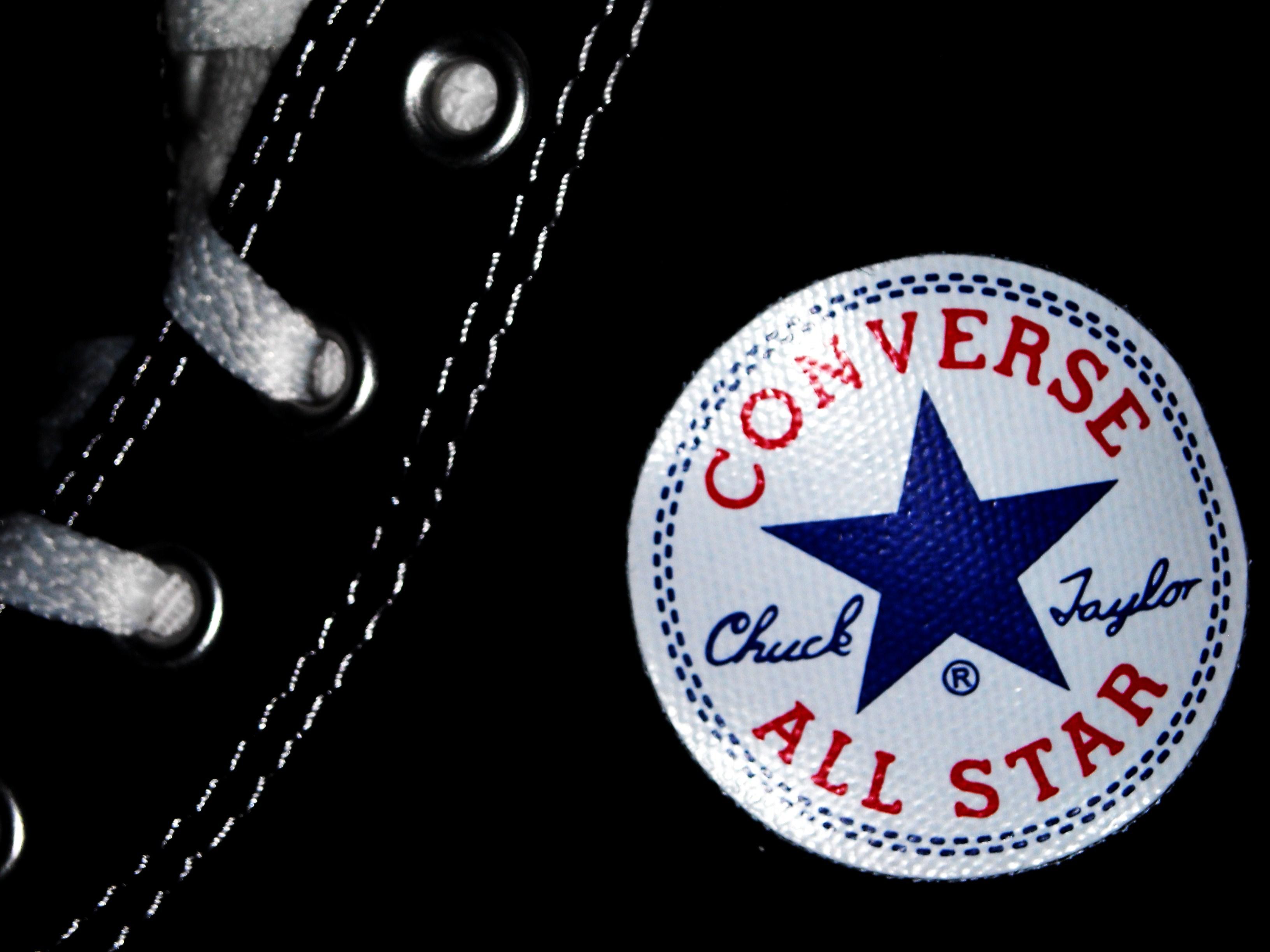 Converse cumple 100 años: ¡Felicidades! | El Blog de