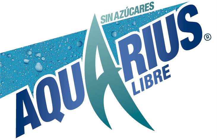 Aquarius_Logo_Marca_EMOTE_Naming.jpg