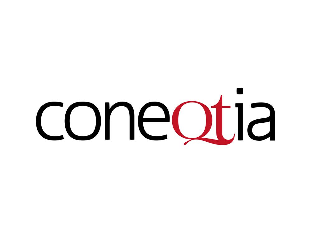ConeQtia, la nueva marca de la Asociación de Prensa Profesional.