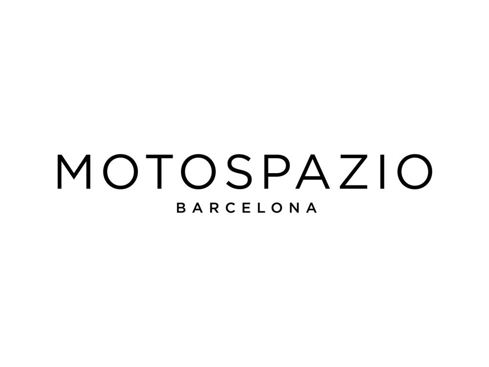 Motospazio Barcelona