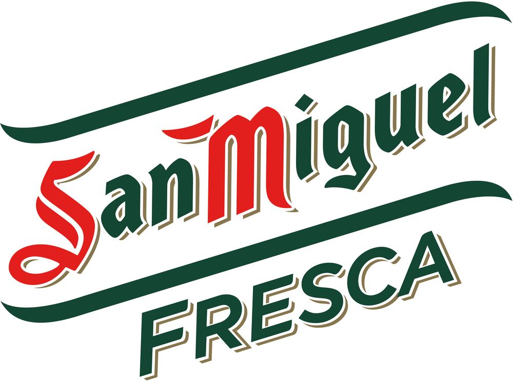 San_Miguel_fresca_Naming_EMOTE_Branding_logo.jpg