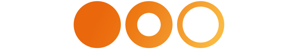 Zerowaste_icono_positivo_degradado_EMOTE_Branding.jpg