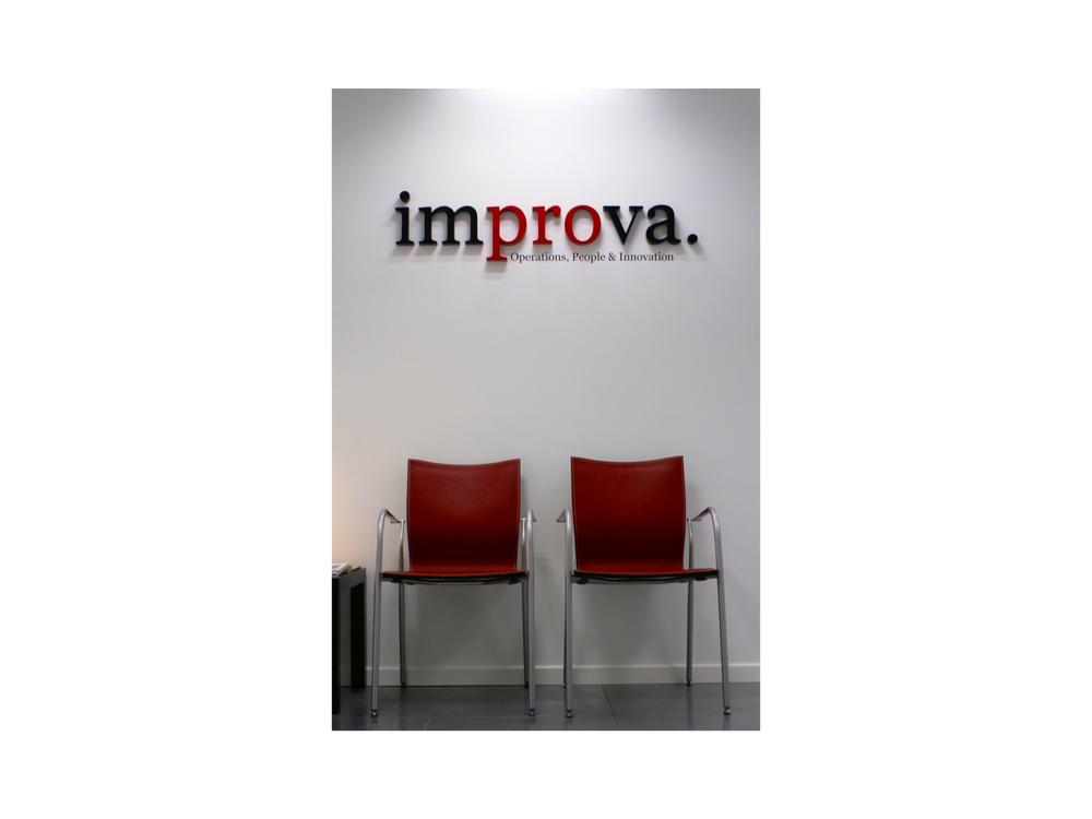 Improva_EMOTE_Branding.010.jpg