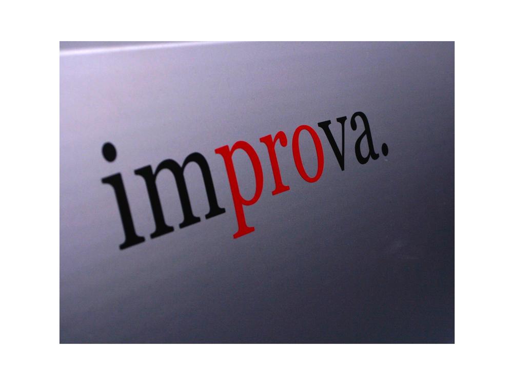 Improva_EMOTE_Branding.012.jpg