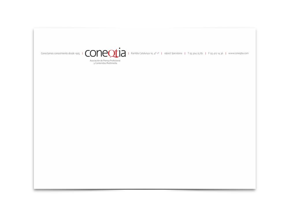 ConeQtia_EMOTE_Branding.008.jpg