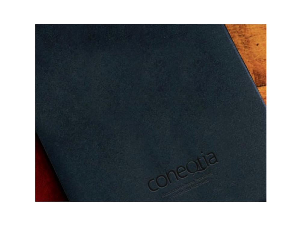ConeQtia_EMOTE_Branding.005.jpg
