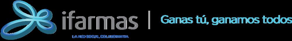 ifarmas_rgb_descriptivo_baseline_EMOTE_Branding.png