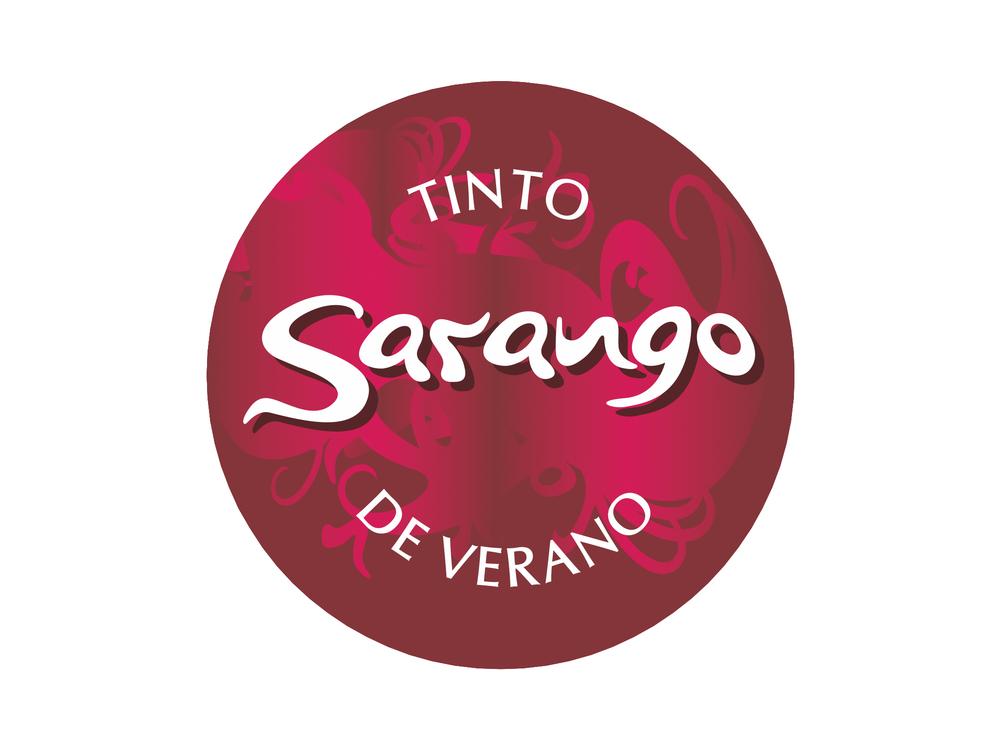 Sarango, el tinto de verano de Mahou San Miguel.