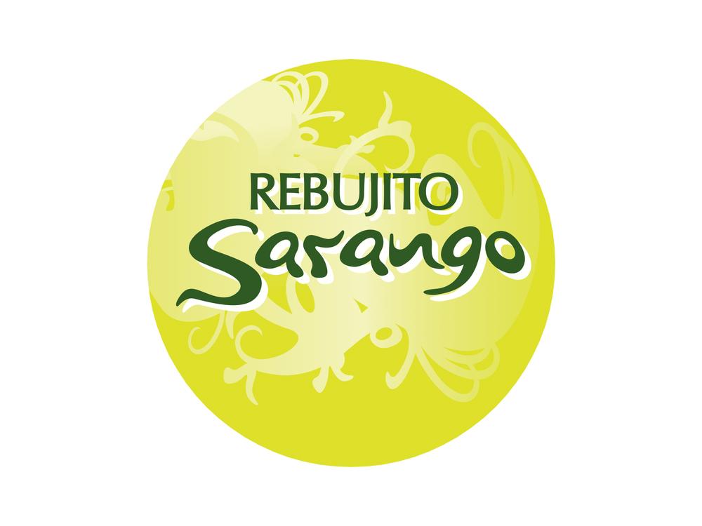 Rebujito Sarango.