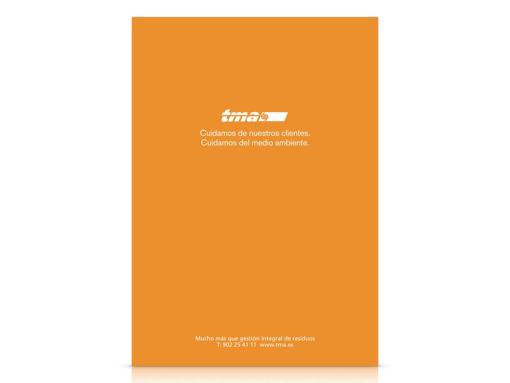 Dossier TMA 01