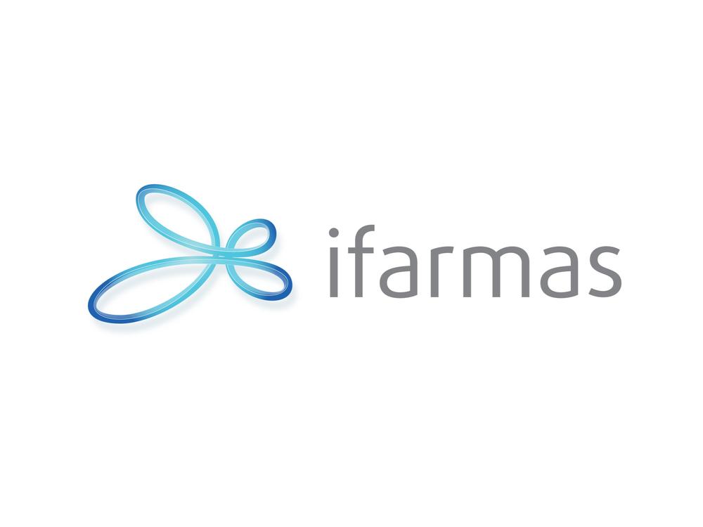 iFarmas