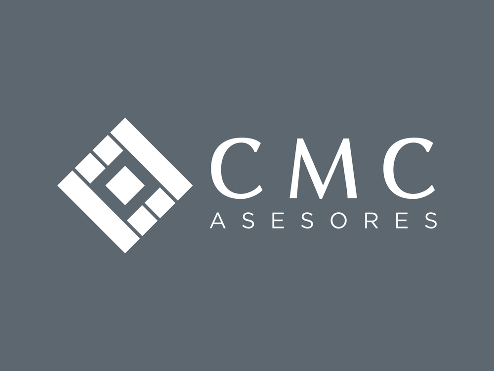 CMC logotipo negativo 02