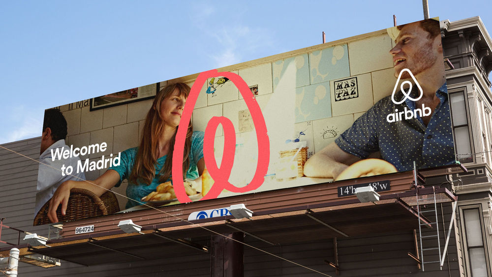 AirBnb_billboard-anuncio-Madrid.jpg