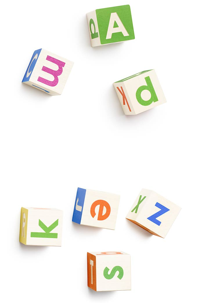 Google_Alphabet_EMOTE_Branding_background.jpeg