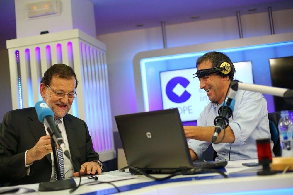 Rajoy_Tiempo_de_Juego_COPE_presencia_medios_EMOTE_Branding.jpg