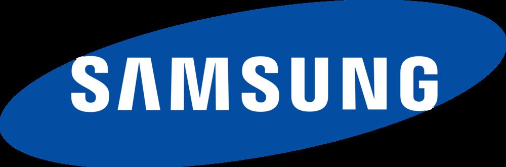 Samsung logo crisis brand