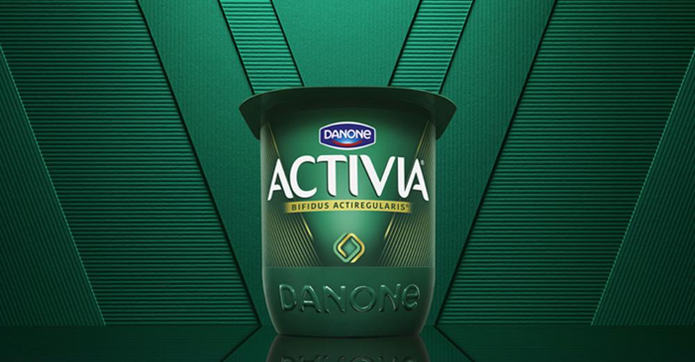 Activia_branding_marca_bifidus_InSync_claim_anuncio