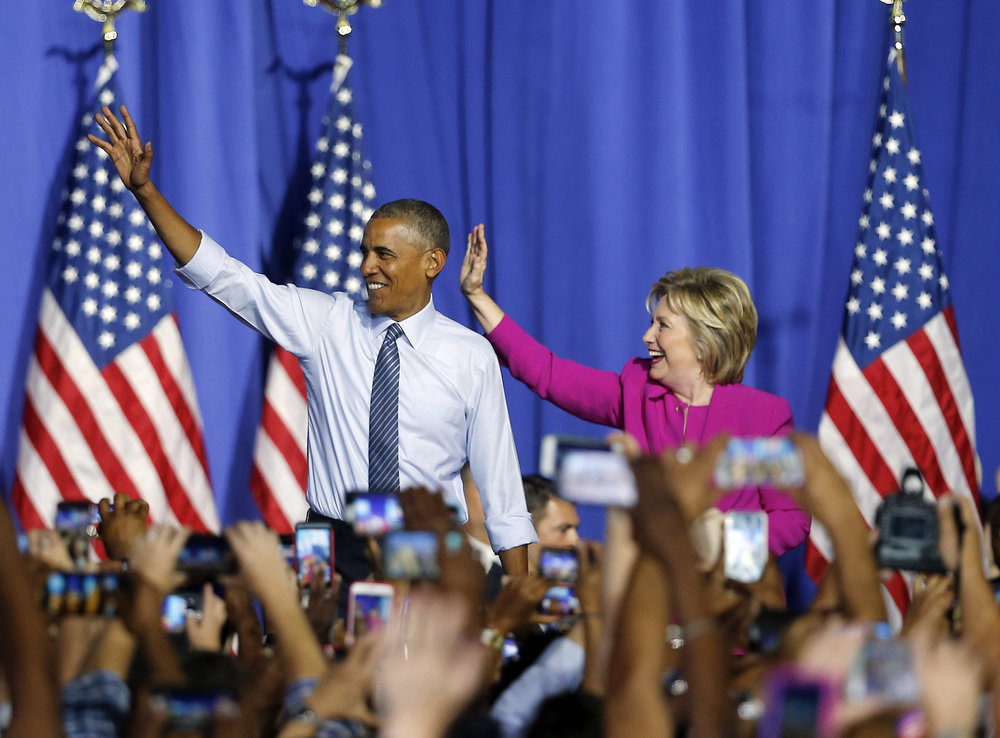 Barack-Obama_Hillary-Clinton_campaign_2016_election_president_Trump_branding.jpg