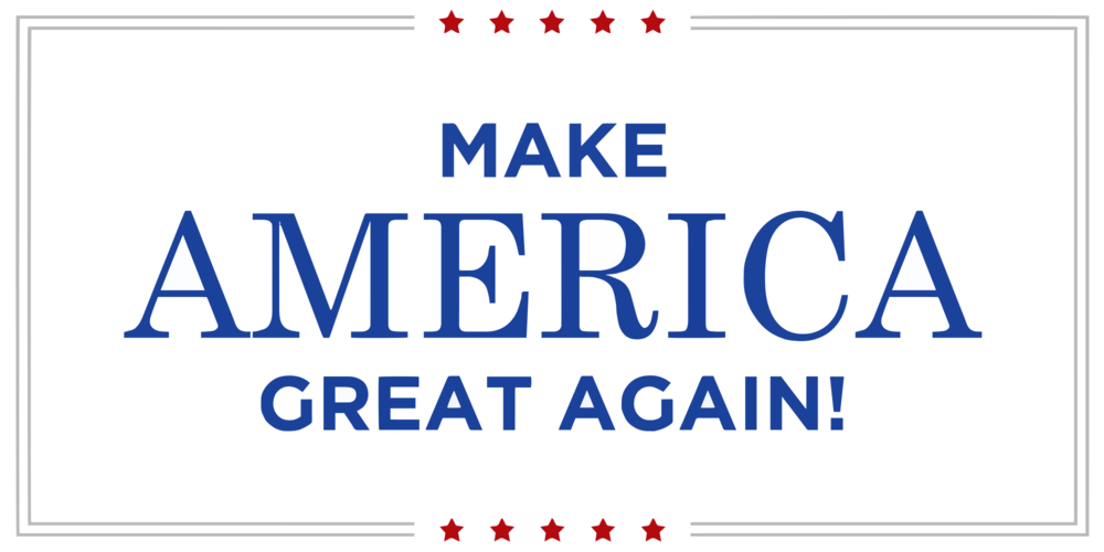 Donald-Trump_MAGA_Make-America-great-again-baseline-slogan_Branding.jpg