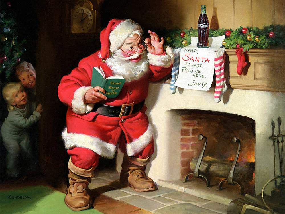 Santa-claus-papa-noel-EMOTE_Branding_marca.jpg