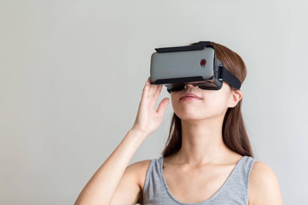 VR_RV_realidad_virtual_marcas_Branding.jpg