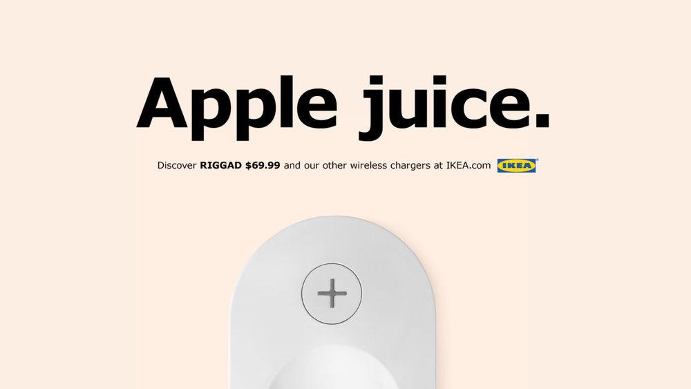 ikea-apple-iphone-8-iphone-x-campana-wireless-charging-carga-inalambrica-ad-anuncio-apple-juice.jpeg