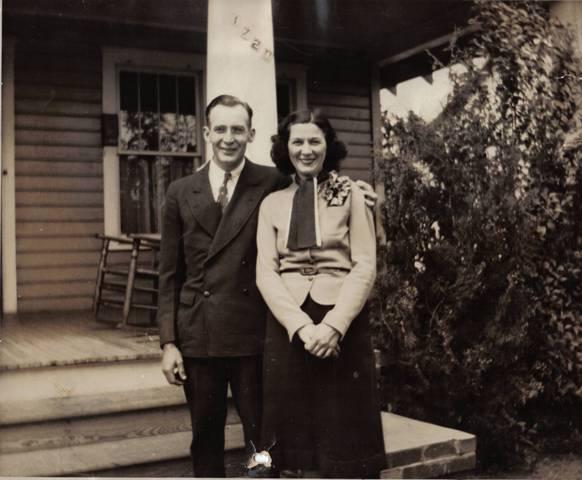 Auddy+&+Mabel+Parker+c.+1938.jpg