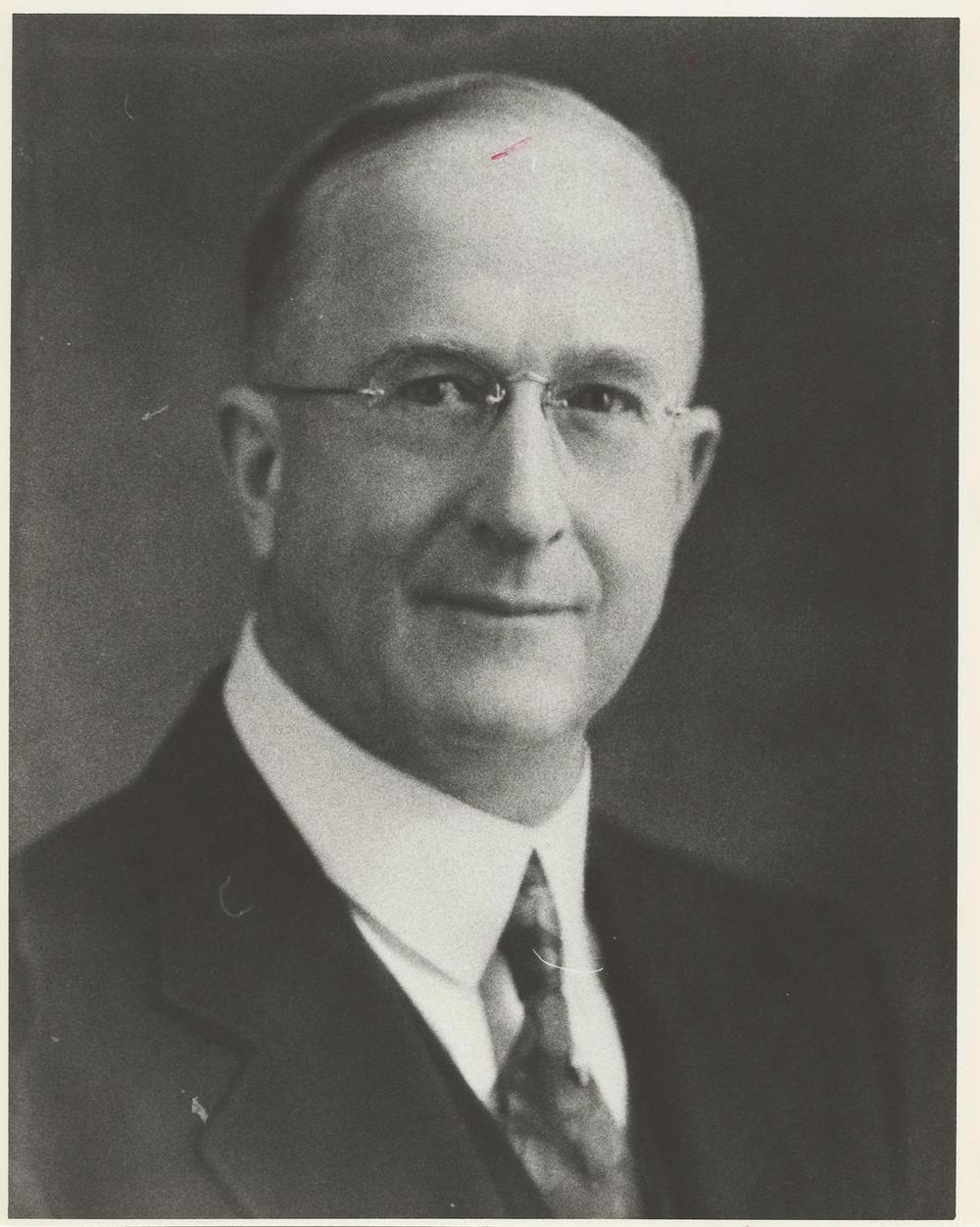 Dr.+Clay+Hudson,+PMBC+pastor+1924-1927.jpg