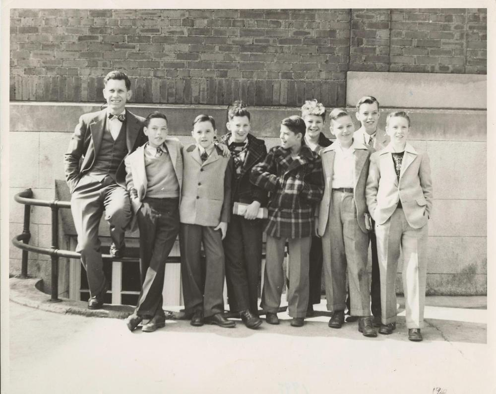 Grady+Faile+class+1947,+Guin,+Pitts,+Middleton,+Smith,+Shaw,+Parker.jpg