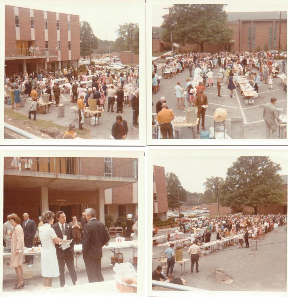 Homecoming++c.+early+70's,+Williams+parking+lot.jpeg