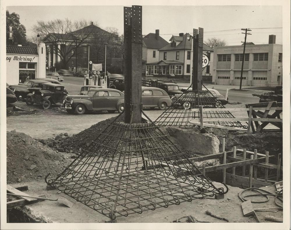 Lance+Building+steel+foundation+11-25-1949,+PMBC+across+street+.jpg