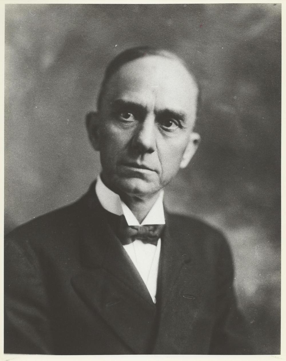 PMBC,+Pastor+E.E.+Bomar+1906-1912.jpg