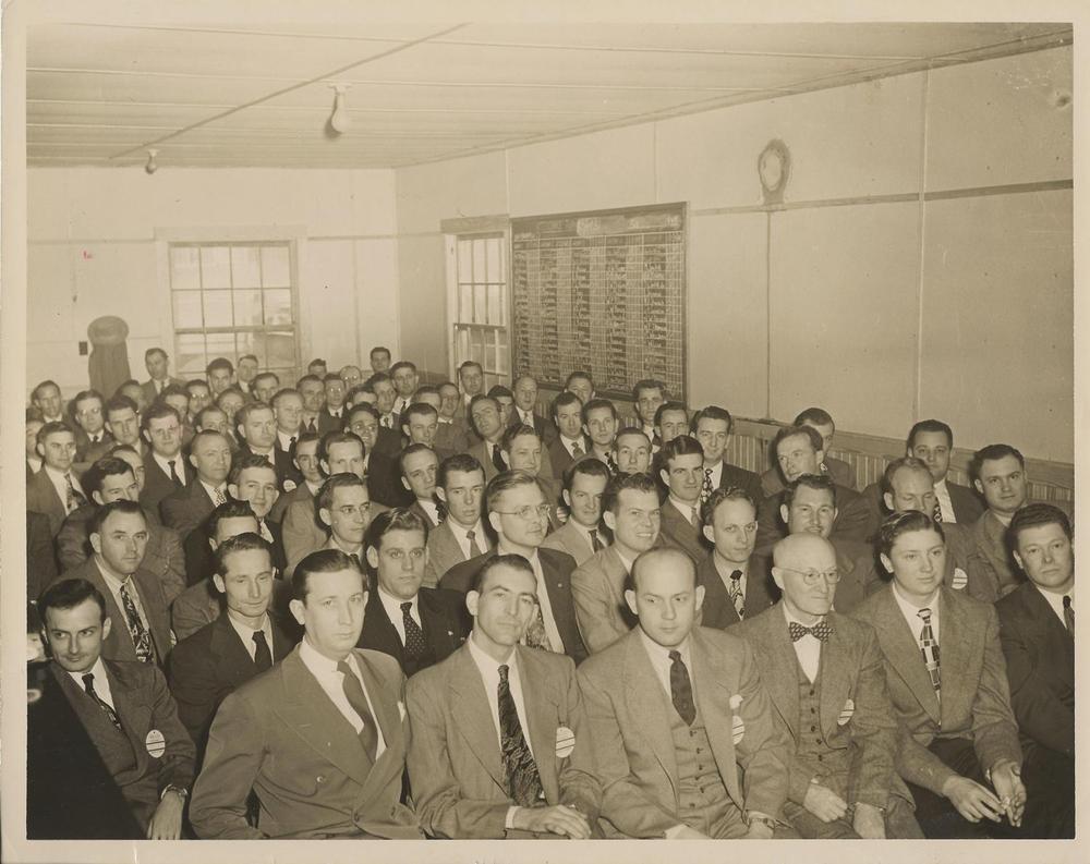 PMBC+4-Square+SS+Class,+Ben+Favell+c.+1949.jpg