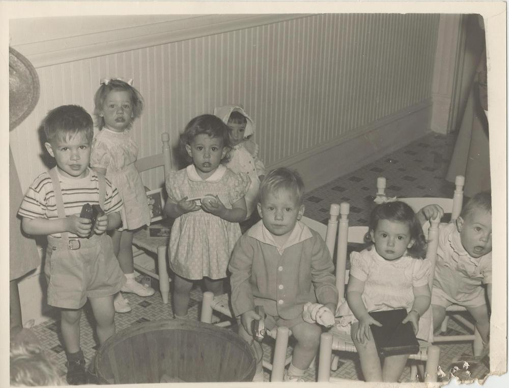 PMBC+children+4-18-1948+Mrs.+Smith+(Grady+Faile+photo).jpg