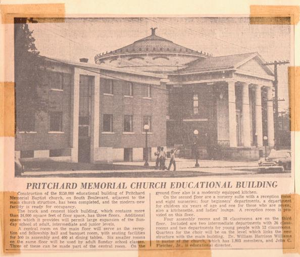 PMBC+Education+Building+article+c.+1950+(named+Fletcher+later).jpeg