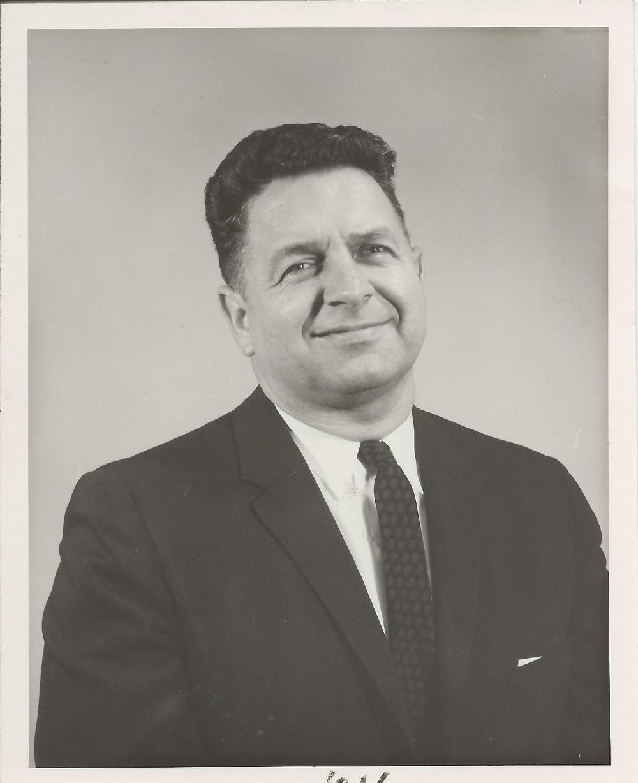 PMBC+John+Fletcher+c.+1964.jpg