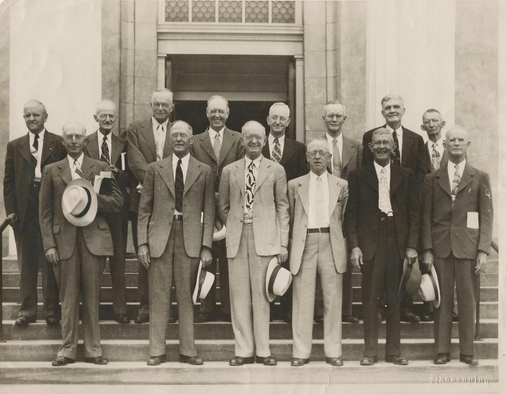 PMBC+Men's+SS+Class,+Clontz+et+al,+c.+1930's.jpg