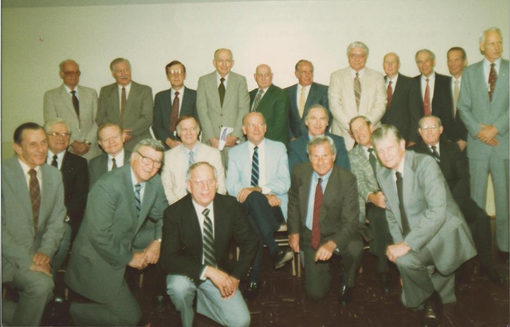 PMBC+Men's+SS+class+c.+1970's.jpg