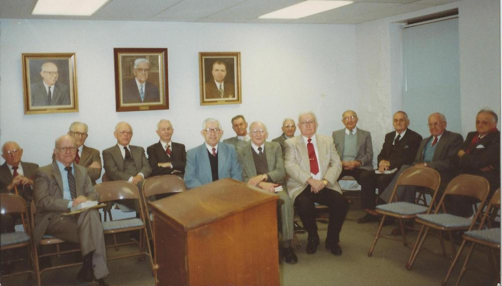 PMBC+Men's+SS+class+Feb+1990,+Auddy+Parker,+Larry+Mathews,+othe.jpg