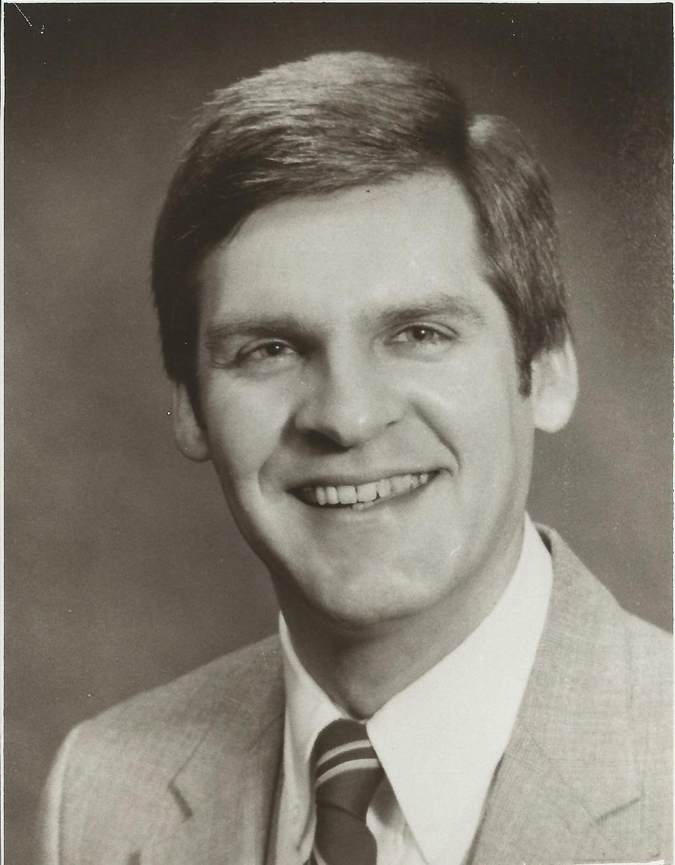 PMBC+Pastor+Jack+McGuire+c.+1985.jpg