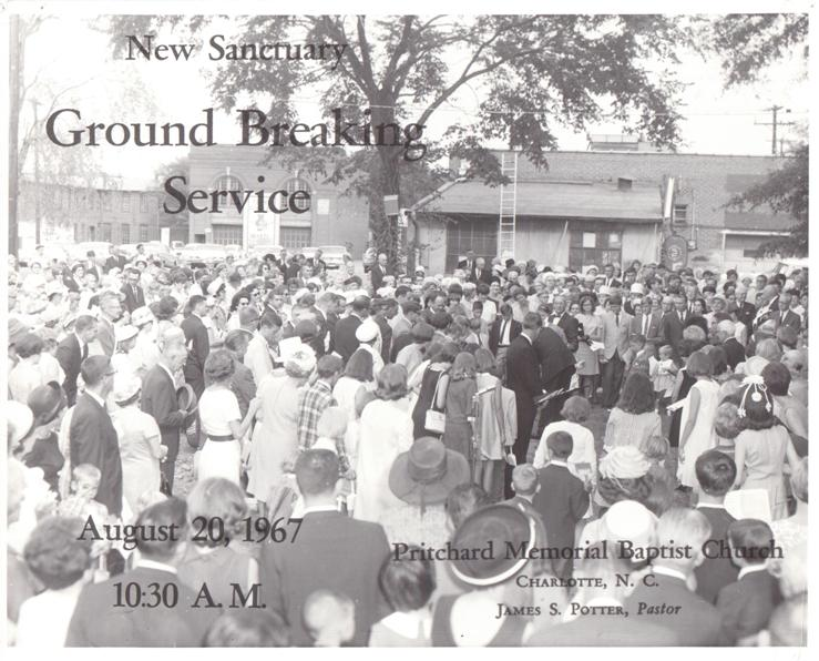 PMBC+sanctuary+groundbreaking+8-20-67.jpeg