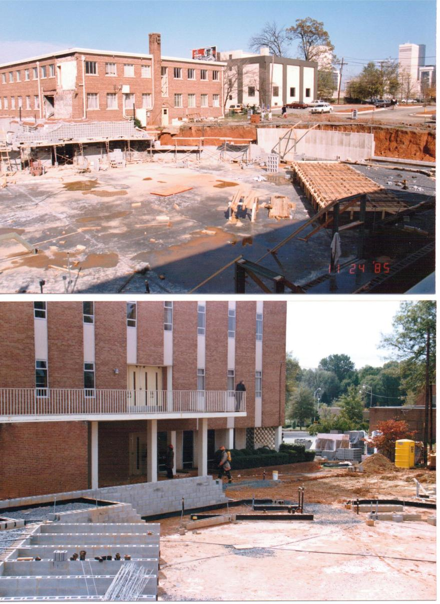 Pritchard+Building+construction+Nov+1985,+Williams.jpeg