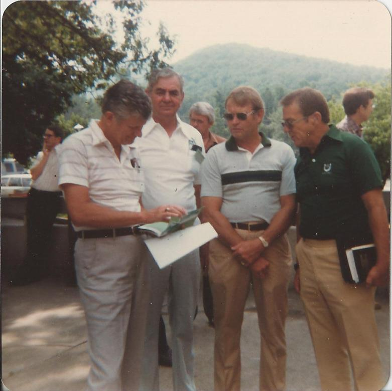 Ray+Goble,+JC+Brand,+Jasper+Evans,+Jim+Hartman+at+Ridgecrest+c.+early+1980's.jpg
