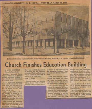 Williams+Bldg+opening+Charlotte+News+article+3-16-1960.jpg