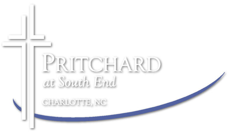 Pritchard Memorial Baptist Church • Charlotte, NC