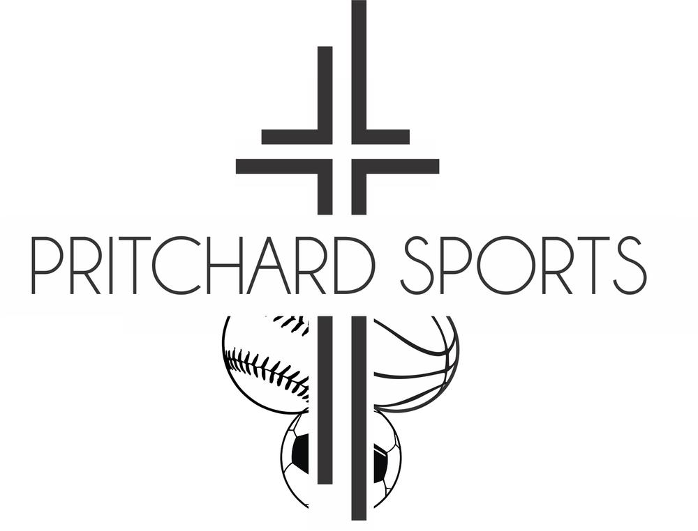 PritchardSports.png
