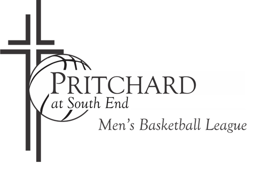 PMBC Basketball Logo New.png