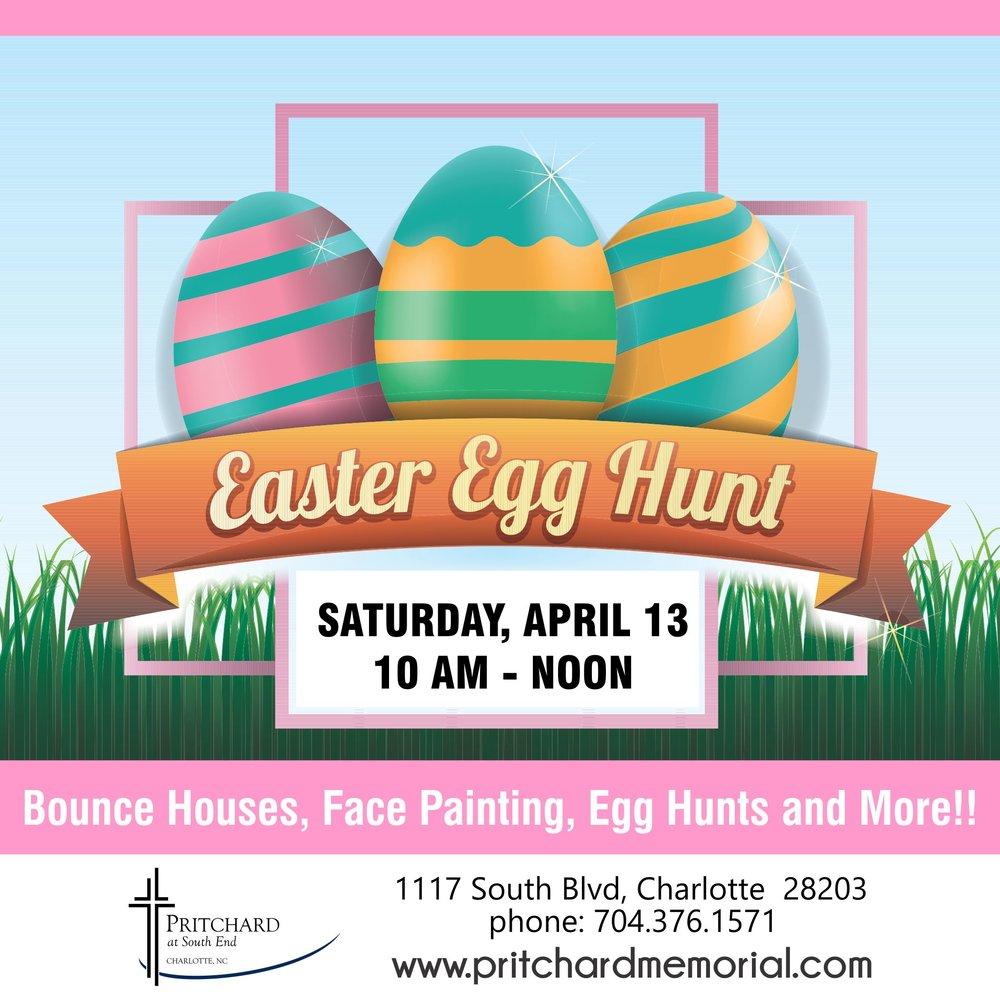 Egg Hunt Social Media.jpg